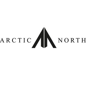 Bilde til produsenten Artic North