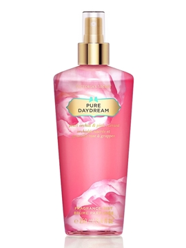 Bilde av Victoria Secrets Pure Daydream Body Mist 250ml