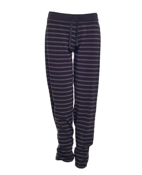 Bilde av Line Of Oslo Chill Stripe Pants