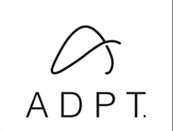 Bilde til produsenten ADPT