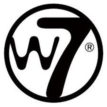 Bilde til produsenten W7 Cosmetics