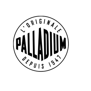 Bilde til produsenten Palladium