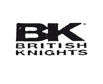Bilde til produsenten British Knights
