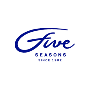 Bilde til produsenten Five Seasons