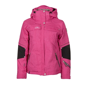 Bilde av Five Seasons Aurora Jkt W
