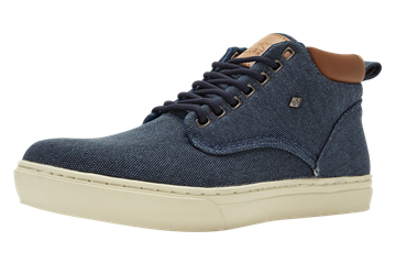 Bilde av BK British Knights Wood Navy