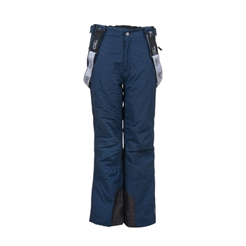 Bilde av Five Seasons Edison Pant Navy