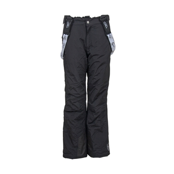 Bilde av Five Seasons Edison Pant