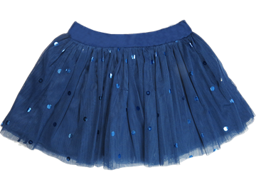 Bilde av Stella McCartney Skirt