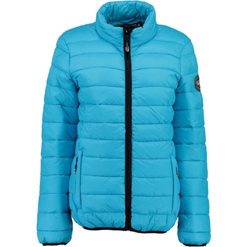 Bilde av Geographical Norway Antinea Basic Jacket