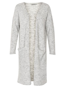 Bilde av Soaked in Luxury Medina cardigan