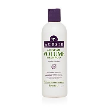 Bilde av Aussie 300ml Shampoo Aussome Volume