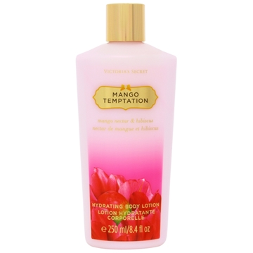 Bilde av Victoria Secret Mango Body Lotion 250ml