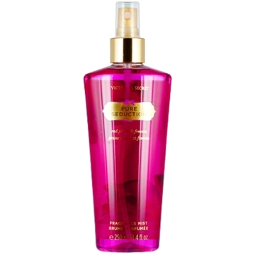 Bilde av Victoria Secret Pure Seduction Body Mist 250ml