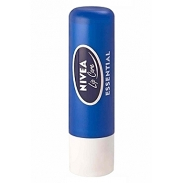 Bilde av Nivea Lip Care Essential
