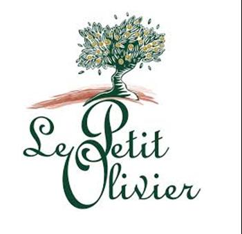Bilde til produsenten Le Petit Olivier