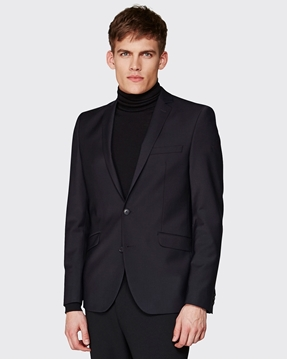 Bilde av Minimum Blazer Slim Fit