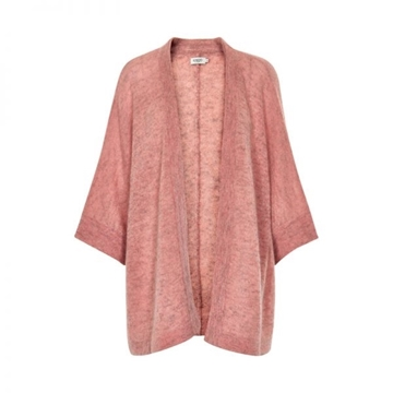 Bilde av Soaked In Luxury Milla Cardigan