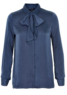 Bilde av Soaked In Luxury Nataly Shirt