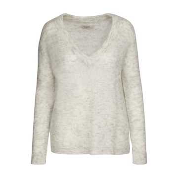 Bilde av Soaked In Luxury Milla Jumper