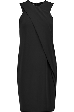 Bilde av By Malene Birger Propalla Dress