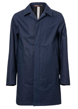 Bilde av Oscar Jacobson Boy Tape Jacket