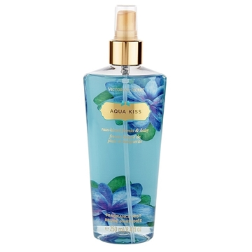 Bilde av Victorias Secret Aqua Kiss Body Mist 250ml