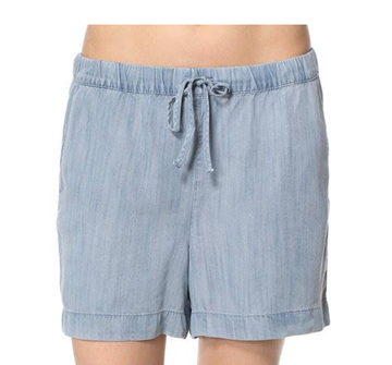Bilde av Soaked In Luxury Dina Shorts