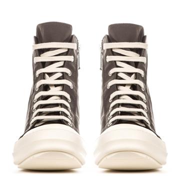 Bilde av DRK SHDW Sneakers