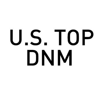 Bilde til produsenten U.S. TOP DNM