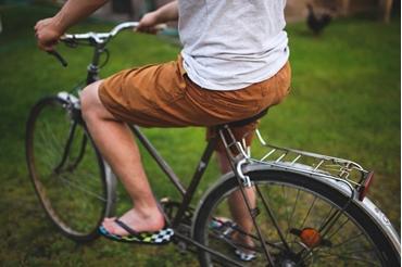 Bilde til merkevaren Shorts