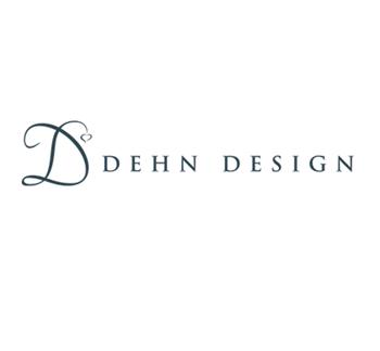 Bilde til produsenten DEHN Design