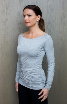 Bilde av Tula Sweater/Dress
