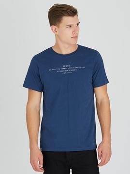 Bilde av WESC Potter S/S T-Shirt