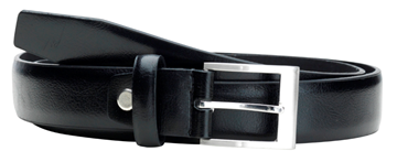 Bilde av Mens Belt 30 mm Nickel Free