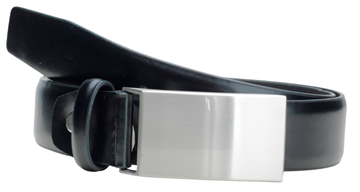 Bilde av MenS Belt 35Mm