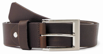 Bilde av Mens Belt 40Mm