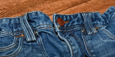 Bilde til merkevaren Jeans