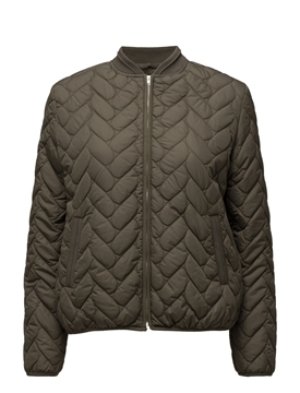 Bilde av Saint Tropez Jacket Qulited