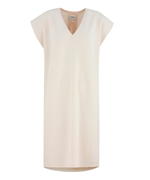 Bilde av Pearl Tiana Dress