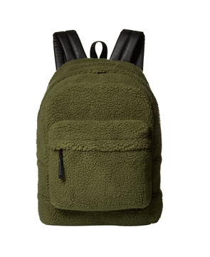 Bilde av Marc Jacobs Sherpa Ult Backpack