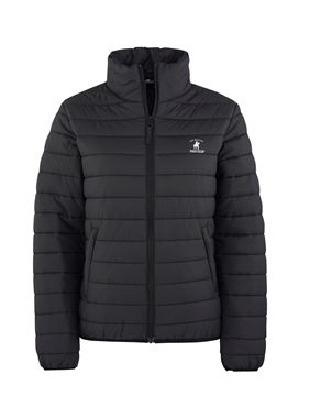 Bilde av Polo Club Padded Jacket Woman