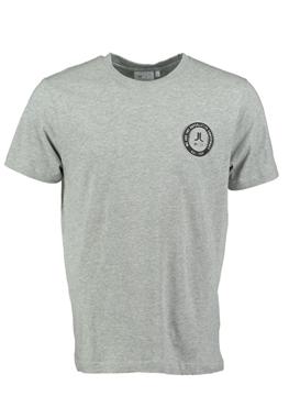 Bilde av Wesc Varsity Chest S/S T-Shirt