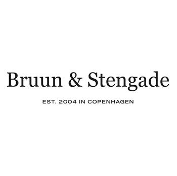 Bilde til produsenten Bruun & Stengade