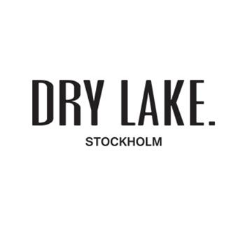 Bilde til produsenten Dry Lake