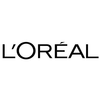 Bilde til produsenten L'Oréal