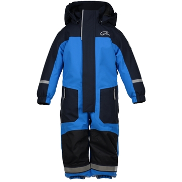 Bilde av Five Seasons Bolt Onepiece Jr