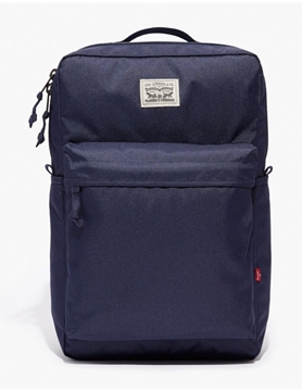 Bilde av Levis L Backpack