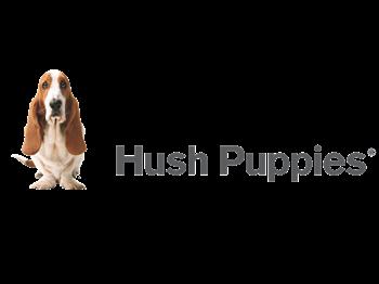 Bilde til produsenten Hush Puppies