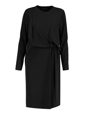 Bilde av By Malene Birger Acarmar Dress